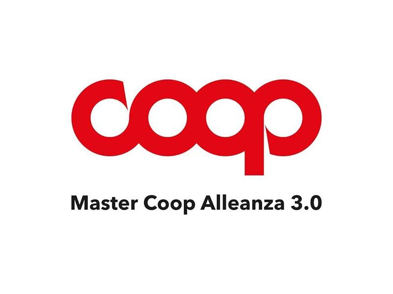 Coop Master Alleanza 3.0